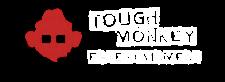Tough Monkey Entertainment