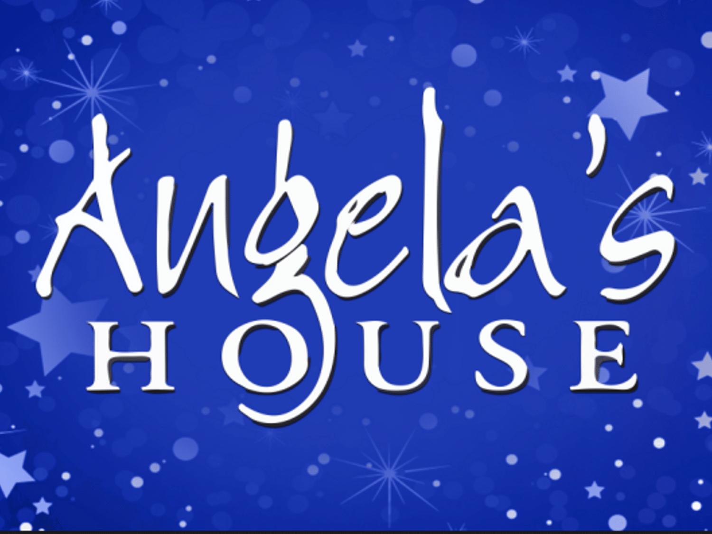 Angelas House