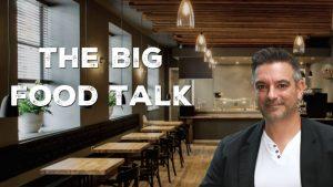 Big Food Talk