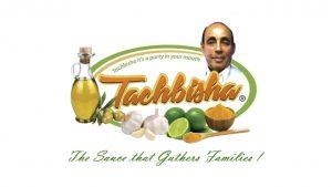 food manufacturer marketing video